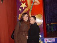 2008-04-19_Hypnoseshow_Revue_der_Illusionen_Wasen_Stuttgart_00214