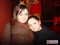2008-04-19_Hypnoseshow_Revue_der_Illusionen_Wasen_Stuttgart_00215