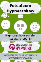 01_hypnoseshow_lokalisten