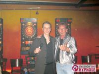2008-10-18_Hypnoseshow_Lokalisten_Party_00001