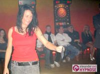 2008-10-18_Hypnoseshow_Lokalisten_Party_00002