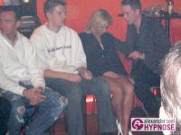 2008-10-18_Hypnoseshow_Lokalisten_Party_00003