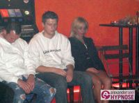 2008-10-18_Hypnoseshow_Lokalisten_Party_00005