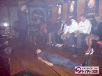 2008-10-18_Hypnoseshow_Lokalisten_Party_00006