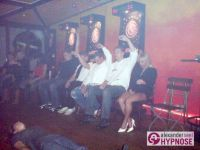 2008-10-18_Hypnoseshow_Lokalisten_Party_00008