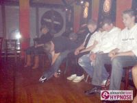 2008-10-18_Hypnoseshow_Lokalisten_Party_00009