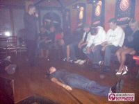 2008-10-18_Hypnoseshow_Lokalisten_Party_00012