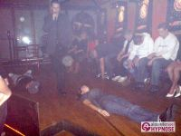 2008-10-18_Hypnoseshow_Lokalisten_Party_00013