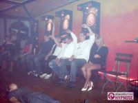 2008-10-18_Hypnoseshow_Lokalisten_Party_00014
