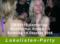 2008-10-18_Hypnoseshow_Lokalisten_Party_00020