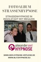 0_strassenhypnose_ingolstadt