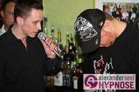 2008-03-28_Strassenhypnose_Ingolstadt_Megazin_00004