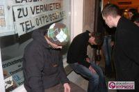 2008-03-28_Strassenhypnose_Ingolstadt_Megazin_00011