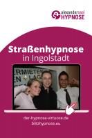 strassenhypnose_ingolstadt_hypnose_blitzhypnose_showhypnose_hypnoseshow