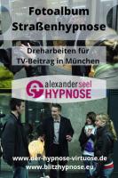 01_strassenhypnose