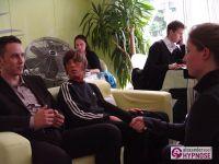 2008-09-15_Strassenhypnose_Munchen_Schwabing_00004