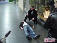 2008-09-15_Strassenhypnose_Munchen_Schwabing_00012