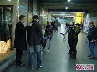2008-09-15_Strassenhypnose_Munchen_Schwabing_00023