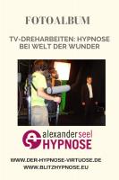 0_Hypnose_Welt_der_Wunder