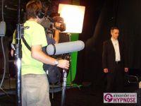 2008-09-14_Welt_der_Wunder_TV_Dreharbeiten_Hypnose_00001