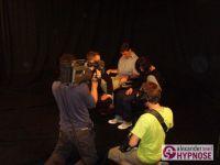 2008-09-14_Welt_der_Wunder_TV_Dreharbeiten_Hypnose_00002