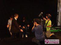 2008-09-14_Welt_der_Wunder_TV_Dreharbeiten_Hypnose_00003
