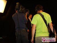 2008-09-14_Welt_der_Wunder_TV_Dreharbeiten_Hypnose_00004