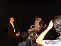 2008-09-14_Welt_der_Wunder_TV_Dreharbeiten_Hypnose_00005