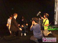 2008-09-14_Welt_der_Wunder_TV_Dreharbeiten_Hypnose_00007