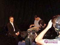 2008-09-14_Welt_der_Wunder_TV_Dreharbeiten_Hypnose_00009