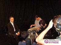 2008-09-14_Welt_der_Wunder_TV_Dreharbeiten_Hypnose_0013