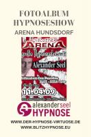 01_hypnoseshow_hundsdorf