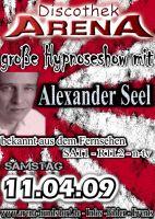 2009-04-11_Hypnoseshow_Arena_Hundsdorf_00001
