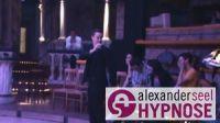 2009-04-11_Hypnoseshow_Arena_Hundsdorf_00005