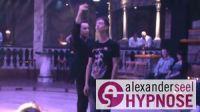 2009-04-11_Hypnoseshow_Arena_Hundsdorf_00006