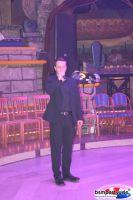 2009-04-11_Hypnoseshow_Arena_Hundsdorf_00007