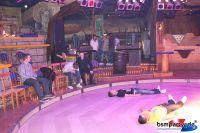 2009-04-11_Hypnoseshow_Arena_Hundsdorf_00010