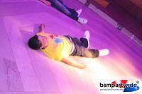 2009-04-11_Hypnoseshow_Arena_Hundsdorf_00011