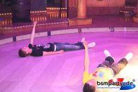 2009-04-11_Hypnoseshow_Arena_Hundsdorf_00012