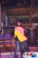 2009-04-11_Hypnoseshow_Arena_Hundsdorf_00013