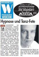 2009-04-11_Hypnoseshow_Arena_Hundsdorf_00018