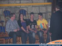 2009-04-11_Hypnoseshow_Arena_Hundsdorf_00019