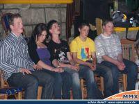 2009-04-11_Hypnoseshow_Arena_Hundsdorf_00020
