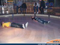 2009-04-11_Hypnoseshow_Arena_Hundsdorf_00021