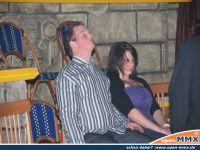 2009-04-11_Hypnoseshow_Arena_Hundsdorf_00024
