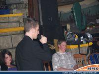2009-04-11_Hypnoseshow_Arena_Hundsdorf_00025
