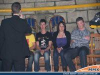 2009-04-11_Hypnoseshow_Arena_Hundsdorf_00028