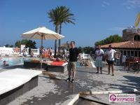 Hypnoseshow-Alexander-Seel-Punta-Arabi-Ibiza-Showhypnose-02-08-2009-00001