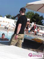 Hypnoseshow-Alexander-Seel-Punta-Arabi-Ibiza-Showhypnose-02-08-2009-00002