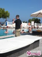 Hypnoseshow-Alexander-Seel-Punta-Arabi-Ibiza-Showhypnose-02-08-2009-00003
